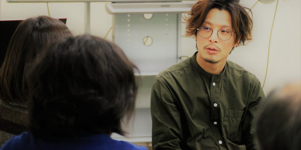 地方起業、複業・兼業のリアルを知りたい人、大阪に集まれ!【先輩移住者と交流】