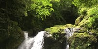 【参加者絶賛募集中】11月9日~10日 富山のくらしとしごとを体感!未来の移住者のためのカスタマイズツアー!
