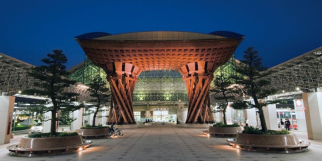 石川県にちょっとだけ住んで、働いて 、 シェアして、楽しもう。いしかわトライアルステイ参加者募集!