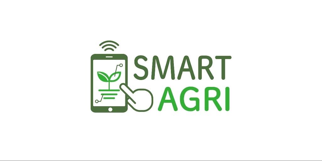 【SMART AGRI】~ゼロからの挑戦~
