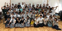 瀬戸内海の「教育の島」で一緒に最先端の教育づくりに挑戦してみませんか? 大崎海星高等学校魅力化スタッフ募集!