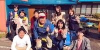 「ギャップ萌え人材」の入り口に!「黎明学舎」&阿賀町の面白い人に出会うツアー