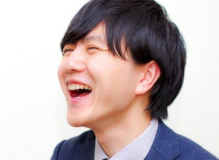 木下さん 那須町の移住コーディネーターとして、地域と移住検討者をつないでいます。