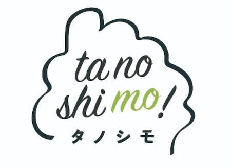 https://www.facebook.com/shimokawalife/
