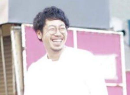 原田 啓介 / 遠別町