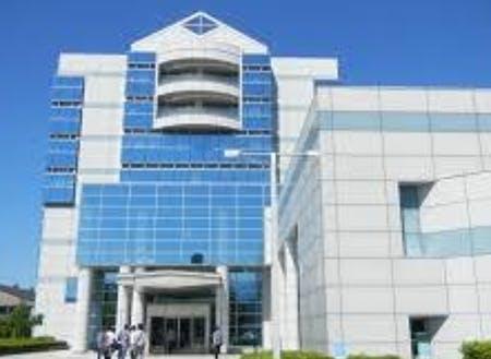 福井県産業支援センター