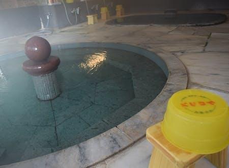 福島の冬を体感した後は名湯「飯坂温泉」でからだポカポカ