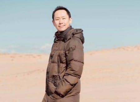 モデレーター:安川 幸男 氏 / 合同会社イキナセカイ 代表