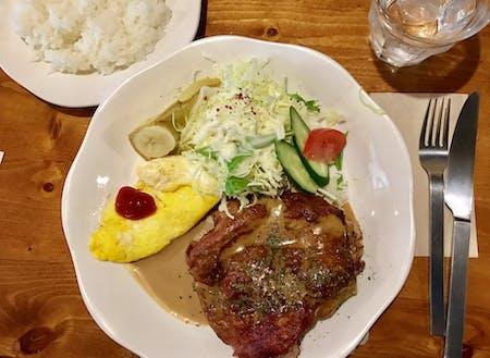 実は下川町、美味しいお店が多いんです!