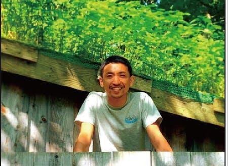 #静岡出身・家族移住 #下川の魅力を届ける  ツアーや宿を作る事業