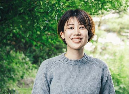ゲストの平田和佳さん