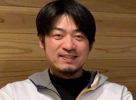 ゲスト③ 伊藤 正俊さん(製材業)