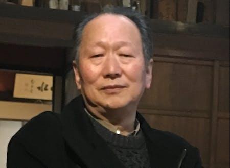 認定心理士・心理相談員 野田雅士さん