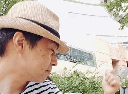 移住検討ブロガー ゲストの加藤氏