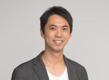 第1部ゲスト 松本恭攝さん (ラクスル株式会社 代表取締役CEO)