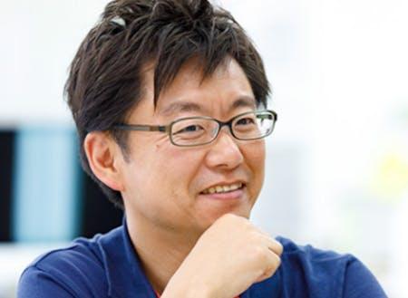木村 聡さん(能登町地域おこし協力隊OB)