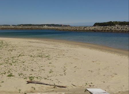 パールビーチ