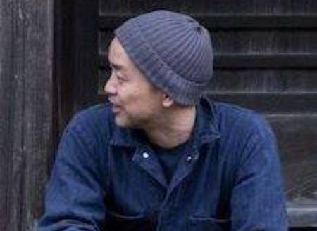 永森 昌志氏(HAPON新宿 共同創設者、合同会社AWATHIRD 代表)