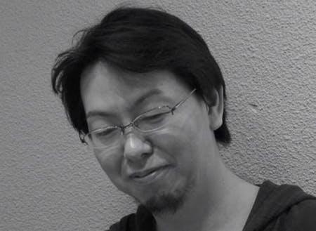 熱田 大氏(株式会社チェスト&ヒューマンアクト 代表)