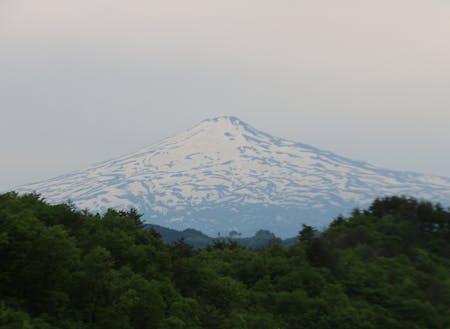#山 #空 #森 #きれいな空気