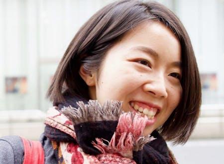 6/412時~立花 実咲 <北海道下川町> テーマ:移住までしっかりサポートします