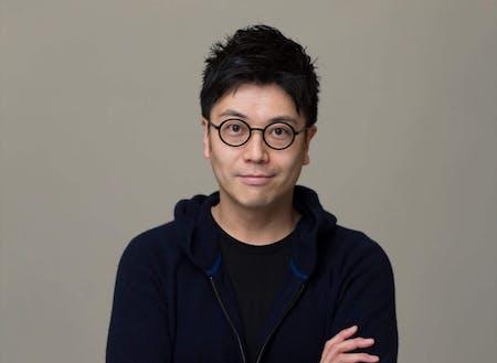 酒×地域のメンター AnyProjects inc 共同創業者 石川俊祐