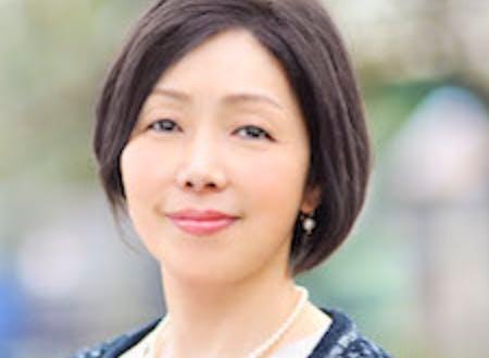 BUSINESS INSIDER JAPAN編集長の浜田さん