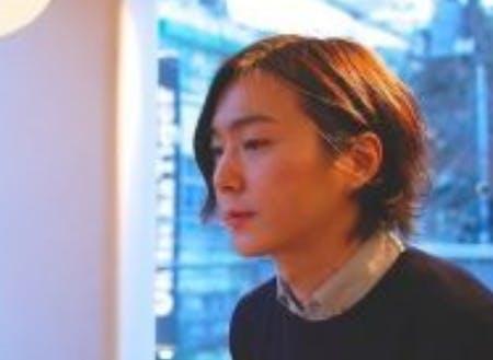鳥井 弘文 / 司会