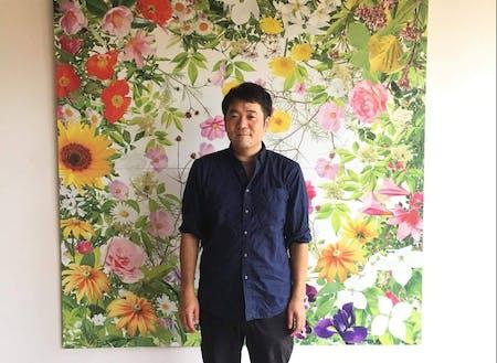須藤雅人さん(一般社団法人BOOT)