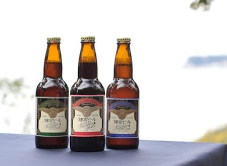 鎌倉ビール様など地域企業、店主、クリエイターの講座
