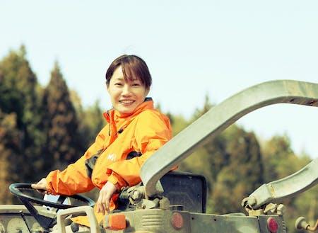 べジュール合同会社・統括マネージャーの大澤さん。