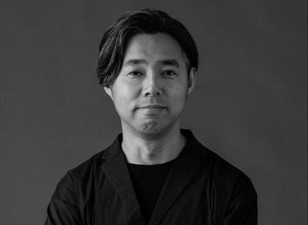 「地域×デザイン」:宮本 武典さん(キュレーター、アートディレクター)