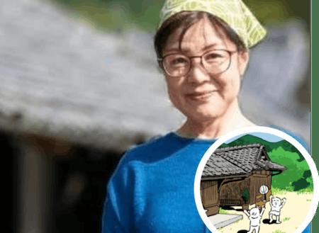 MEETUP04 「文化を継承する仕事」(紀美野町)