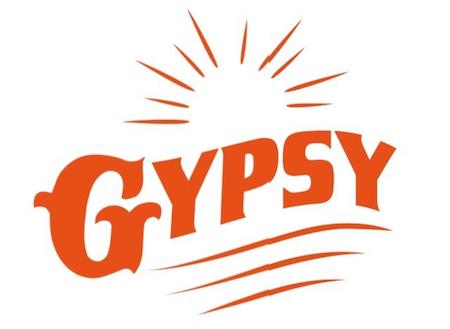 世の中を元気にしたい!楽しく仕事!元気に遊び!ワクワク生活! 「やりたい!」が叶う場所 『GYPSY(ジプシー)』高島