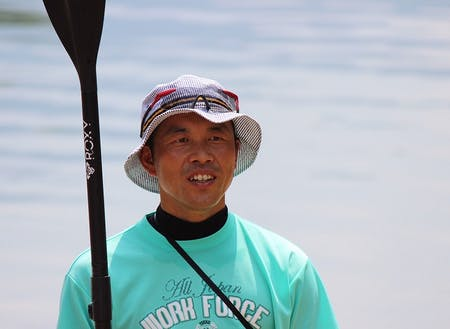 小林市 須木庁舎地域振興課 担当:立元さん