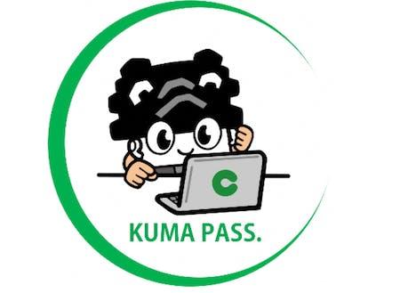 KUMA PASS.