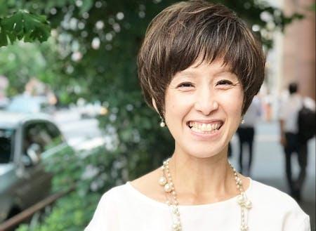 『家族で考える移住。自分で考え、決断する力を。イエナプラン教育日本唯一の大日向小学校に通う3姉妹のママが語る』