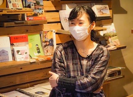 石田さんのインタビューや蔵の情報がよくわかる動画はこちらです→https://www.youtube.com/watch?v=Tj-8jmfbMRA