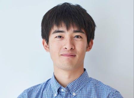 登壇者:NPO法人留学フェローシップ代表理事で、ハーバード大学に通う髙島さん