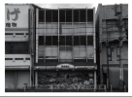 店舗C(旧店舗名:勝義書店)