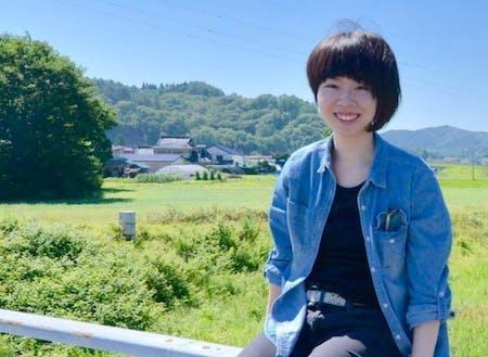 【立花 実咲】 静岡出身。編集者として東京で過ごし、2017年下川町へ移住。現在は地域おこし協力隊に編集者、さらに昨年6月には自分のゲストハウスをオープンさせた。 マルチに活躍する彼女の原動力のひとつは、温かな仲間との繋がり。 繋がりの中で「私らしい生き方」を模索している彼女が等身大のお話しをします。