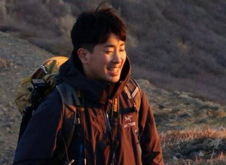 中村 圭二郎氏(株式会社カヤックLiving ディレクター)